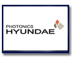 Студийные вспышки Hyundae Photonics