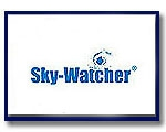 Телескопы Synta Skywatcher