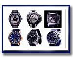 Часы спортивные TFA