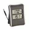 Цифровой Термометр TFA 301044