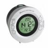 Проекционные часы TFA 605000
