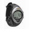 427005 - Спортивные часы Cardio Coach