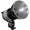 Студийный свет QL 1000 кварцевая лампа