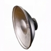 Рефлектор Beauty Dish Mircopro 505 (50см) - портретная тарелка