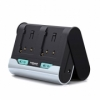 Hahnel Power Station Twin V Pro SPL  (Sony, Panasonic, Leica) - зарядное устройство