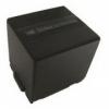 Аккумулятор Panasonic CGR-DU21++ (HI POWER)