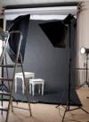 Набор студийного света Falcon MAXIMUM 2