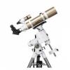 Телескоп Synta Sky-Watcher ED80 OTA PRO