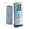 Термометр электронный TFA 30300954