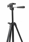 Штатив для фотоаппарата Weifeng ST-540