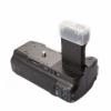 Батарейный блок Meike MK-550D для фотоаппаратов Canon 550D/600D