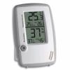 Термометр-гигрометр TFA 305015 цифровой