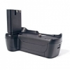 Батарейный блок, бустер для Nikon D40/D40X/D60 (Hi Power)