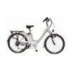 Велосипед с электромотором, электровелосипед E-times city 4000 GS