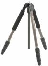 Штатив Slik Pro 634CF карбоновый для фотоаппарата