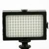 Накамерный свет, фото-видео осветитель Falcon DV-112 Kit