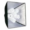 Постоянный студийный свет Falcon LHD-B628FS(SB6060)