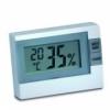 Термометр–гигрометр TFA 305005 цифровой