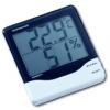Термометр–гигрометр TFA 305002 цифровой