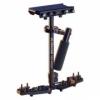 Стабилизатор видеокамер Glidecam HD-1000