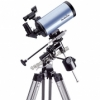 Телескоп Synta SkyWatcher Mak102EQ2