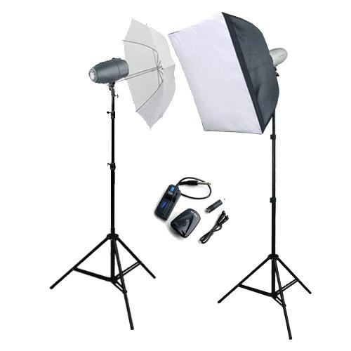 Как правильно работать с моделью на фотосессии