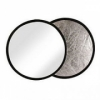 Отражатель F&V Silver/White (80см)