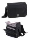 Delsey Cortex 3 - сумка для фотоаппарата