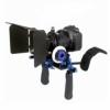 Купить плечевой упор DSLR RIG SSK-301