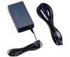 Блок питания Samsung AA-E6A (Hi-Power) для видеокамер