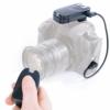 Радиосинхронизатор + дистанционное управление Hahnel Combi TF для Canon