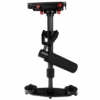 Стабилизатор для видеокамер BlackCam VS-40 для небольших камер