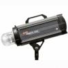 Студийный свет, вспышка Hyundae Photonics Neo 800-e Flash