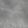 Фон тканевой для фотостудии LASTOLITE Washington 3x7m (7840)