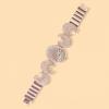 Часы женские наручные - 2437