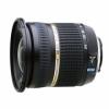 Объектив Tamron SP AF 10-24mm F/3,5-4,5 Di II LD Asp. (IF) для фотоаппаратов Nikon