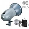 Студийный свет Visico VT - 400 P (400Дж) AC|DC