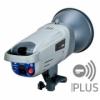 Студийный свет Visico VЕ - 400 Plus (400Дж)