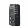 Cинхронизатор + Пульт дистанционного управления 801TX для вспышек Vidico Система Плюс