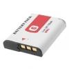 Аккумулятор для фото Sony NP-BG1 (Hi Power)