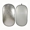Отражатель F&V SB1218 2в1 Silver/White (120х180 см)