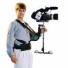 Система стабилизации, жесткий упор Glidecam Body-pod