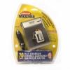 Универсальное зарядное устройство Hahnel MCL 103 Sony