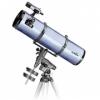 Телескоп Synta Sky-Watcher SKP2001EQ5