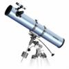 Телескоп Synta Skywatcher 1149EQ1