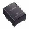 Аккумулятор для видеокамеры Canon BP-808 (HI POWER SG-BP808)