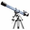 Телескоп Synta SkyWatcher 709EQ1