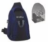 Agility 20 – рюкзак для фотоаппарта