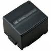 Аккумулятор Panasonic CGR-DU14 (HI POWER) к видеокамере