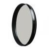 B+W Neutral Density 102 MRC 55mm - нейтрально-серый светофильтр 4X с мультипросветлением